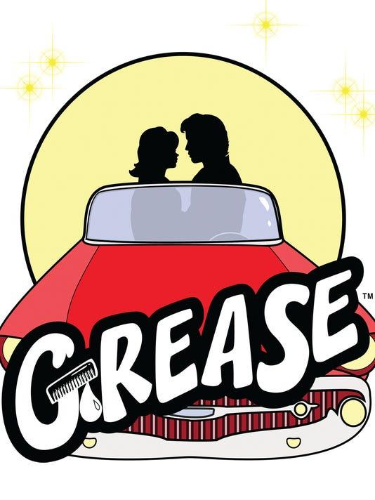 grease-logo.jpg