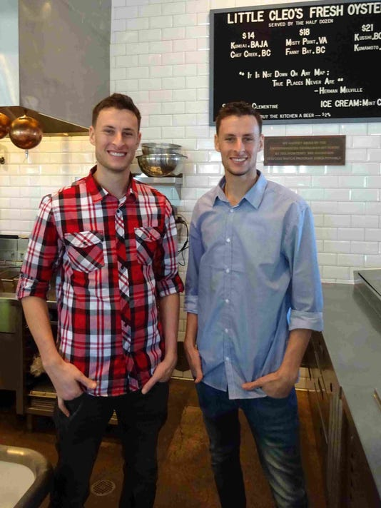 phoenix twin chefs win cutthroat kitchen
