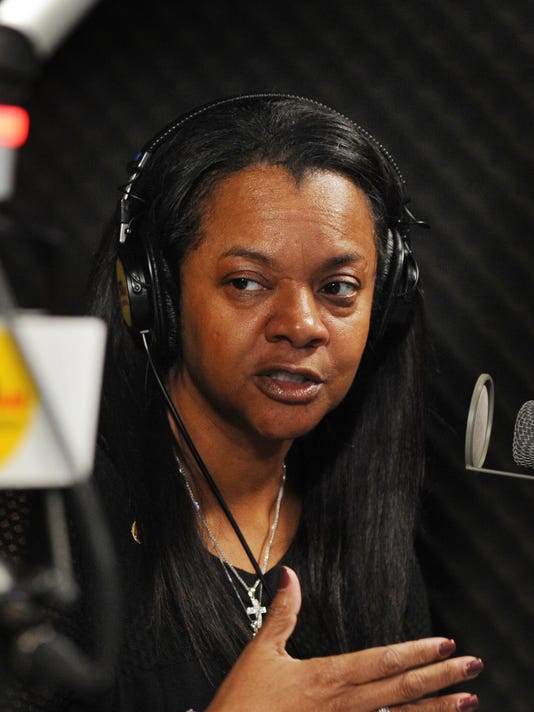 monica-conyers-910-FILE