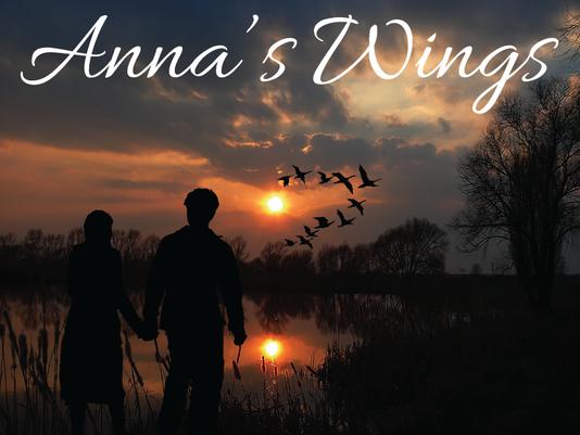 635944357699729206-Anna-sWings-200x200-4---Copy.png