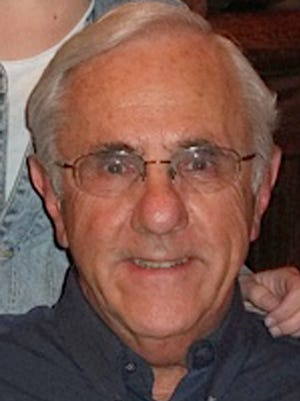 An editorial penned by the 77-year-old Charles Selsberg (shown here in a 2011 file photo) before his death from ALS, or amyotrophic lateral sclerosis, that was published in The Denver Post has inspired two Colorado lawmakers to plan to propose legislation in the 2015 session that would allow people to choose when they die.