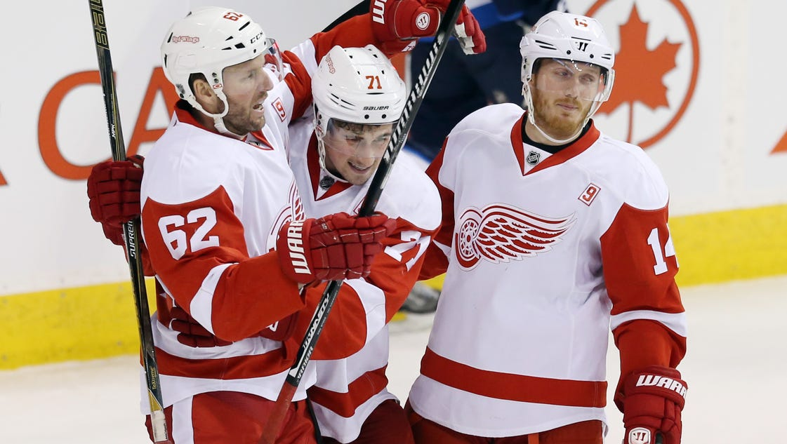 636202618386730660-usp-nhl--detroit-red-wings-at-winnipeg-jets