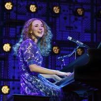 Carole King musical: 'Beautiful' things you didn't know
