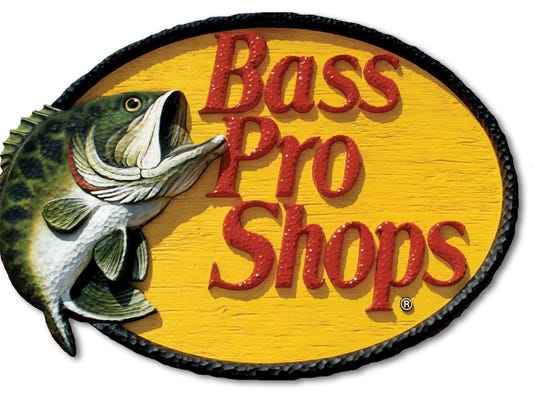 bass-pro-logo-png.jpg