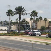 Dave & Busters has its eye on Corpus Christi's La Palmera mall