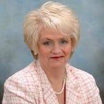 Jefferson County Clerk Bobbie Holsclaw