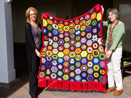 0207-ynsl-psl-womens-club-quilt.jpg