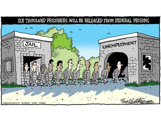 636392066179053294-Prison.jpg