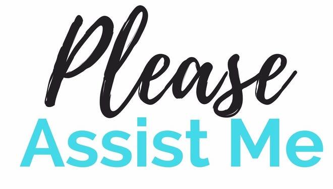 assist me