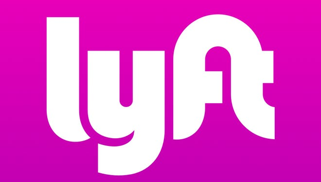 Two St. Cloud agencies are using Lyft to help women and youth experiencing homelessness and domestic violence.