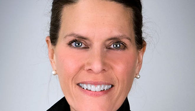 Susan Vierck
