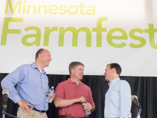farmfestdebate