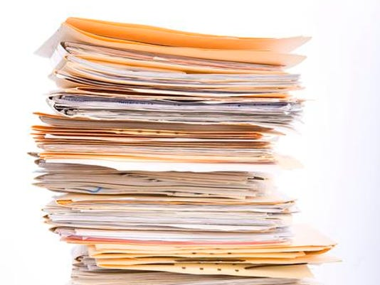 TNS PCS Documents 01