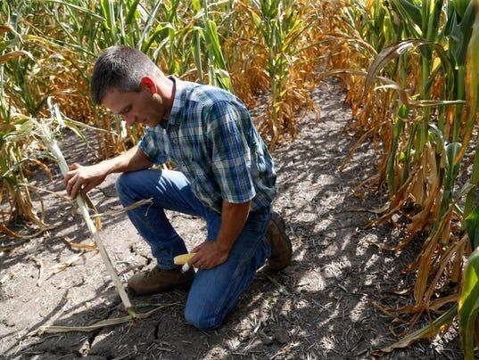 0810 Drought 01.jpg