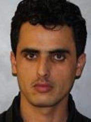 Wale A. Al Khwlani