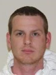 Devin Byers, 30, of Youngstown, Ohio.