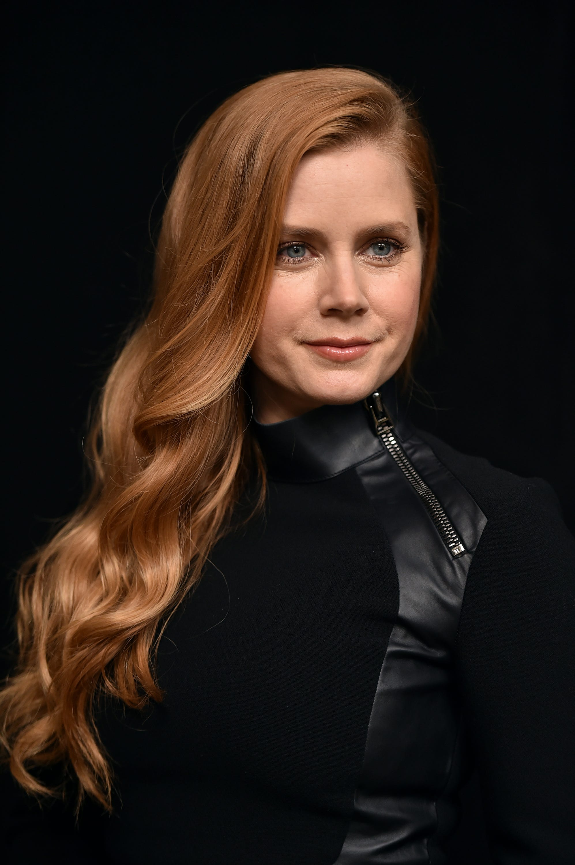 Redhead video post