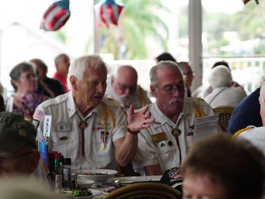 1122-ynmc-veterans-luncheon.JPG