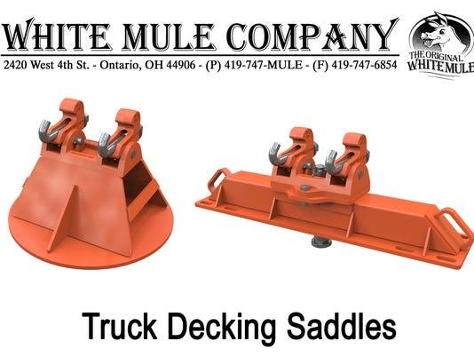 636256095872932124-WhiteMuleCo-TruckDeckingSaddles.jpg