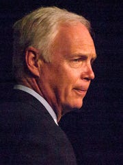 Wisconsin Senator Ron Johnson is among 12 Senators pushing for passage of the U. S. Mexico Canada Agreement before the end of the year.