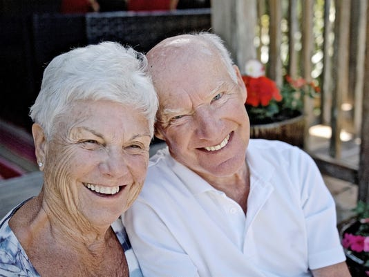 Getty-old-couple.jpg