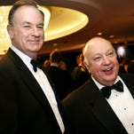 Bill O'Reilly: Roger Ailes endured hatred 'and it killed him. That is the truth.'