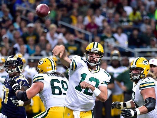 MAIN FON 0817 Packers.jpg