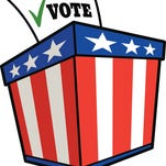 Behrend, Wranosky seek District 7 seat on County Board