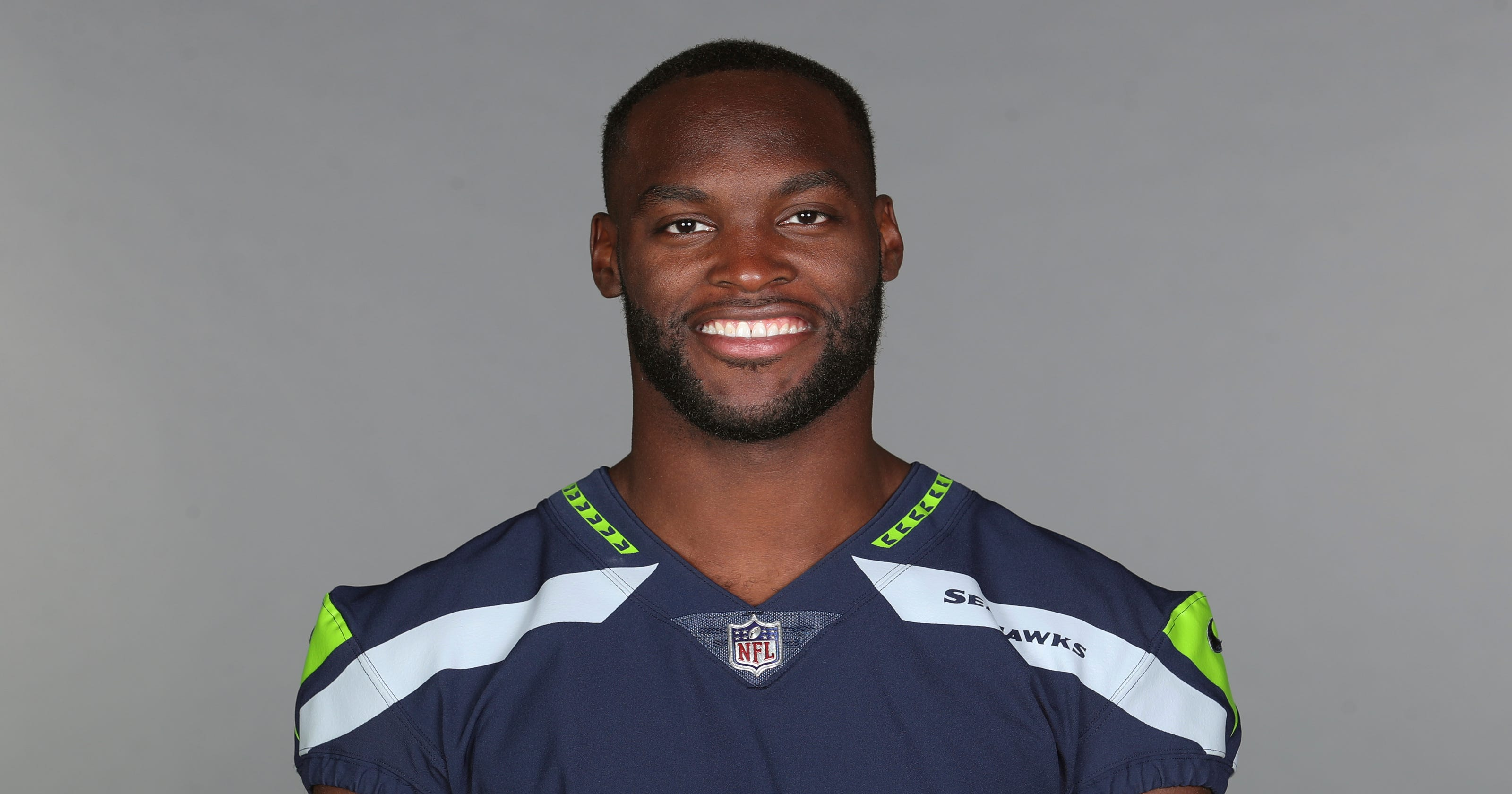Seahawks hope Barkevious Mingo can be dual threat on defense 7d0fd2c5c