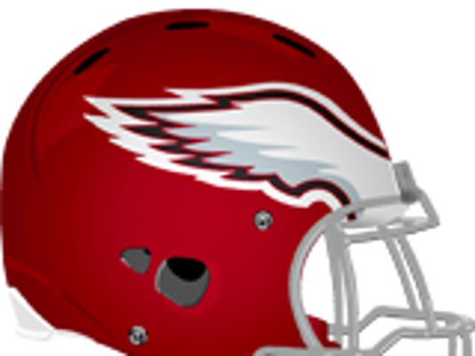 Bermudian Springs Eagles