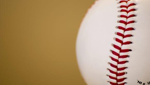 StockXchange studio baseball image