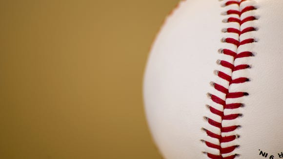 StockXchange studio baseball image