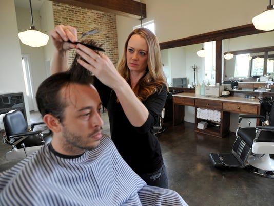 tcl barber 02.JPG