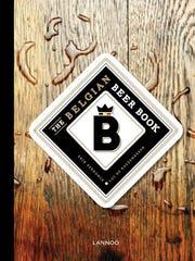 """""""The Belgian Beer Book."""""""