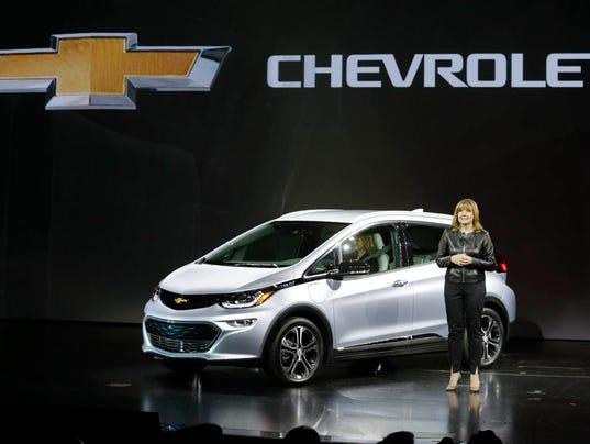 635878036510571151-2017-Chevrolet-Bolt-12.jpg