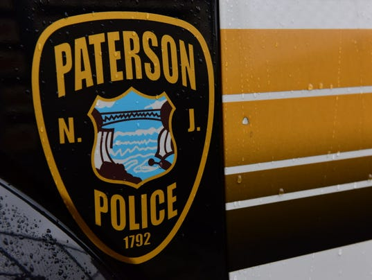 Webkey-Paterson police logo1