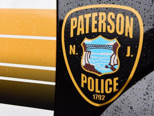 Webkey-Paterson police logo2
