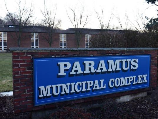 Webkey-Paramus-Municipal-Complex