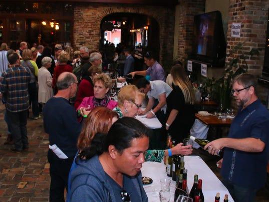 636461067424514690-sm2017-1112-seville-quarter-7th-wine-food-festival-0004.jpg