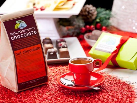 636486777014918055-Hot-Chocolate-01.jpg