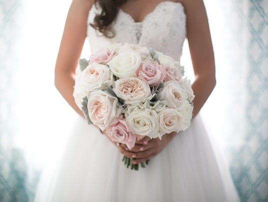 wedding-201-bride-magazine-jacqueline-patton-photography