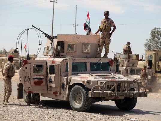 جميع صفقات عربات الهامفي العراقيه .......متجدد  - صفحة 4 635686800150902349-000-Nic6434126