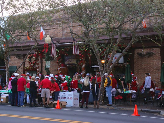 Restaurants Open Christmas Eve Ct