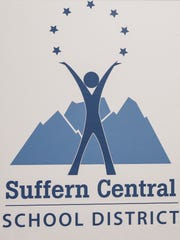 Suffern Central School District Superintendent Dr.