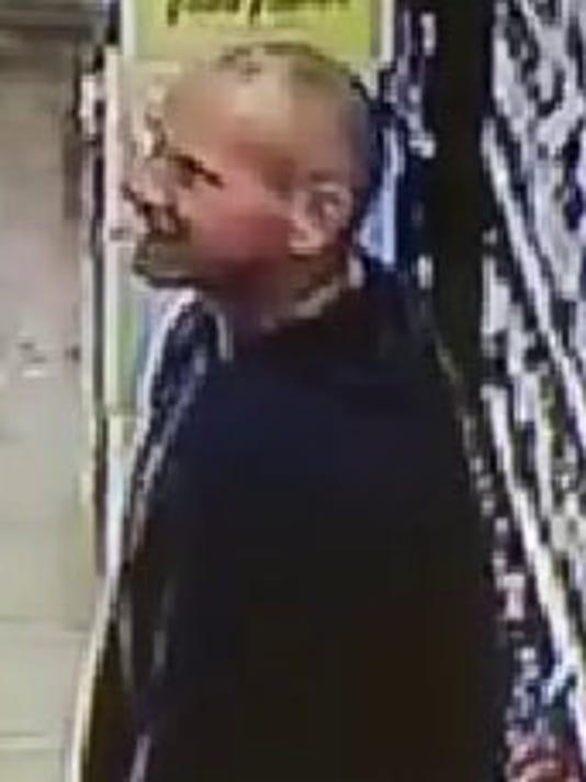 636318192849678027-urination-suspect.jpg