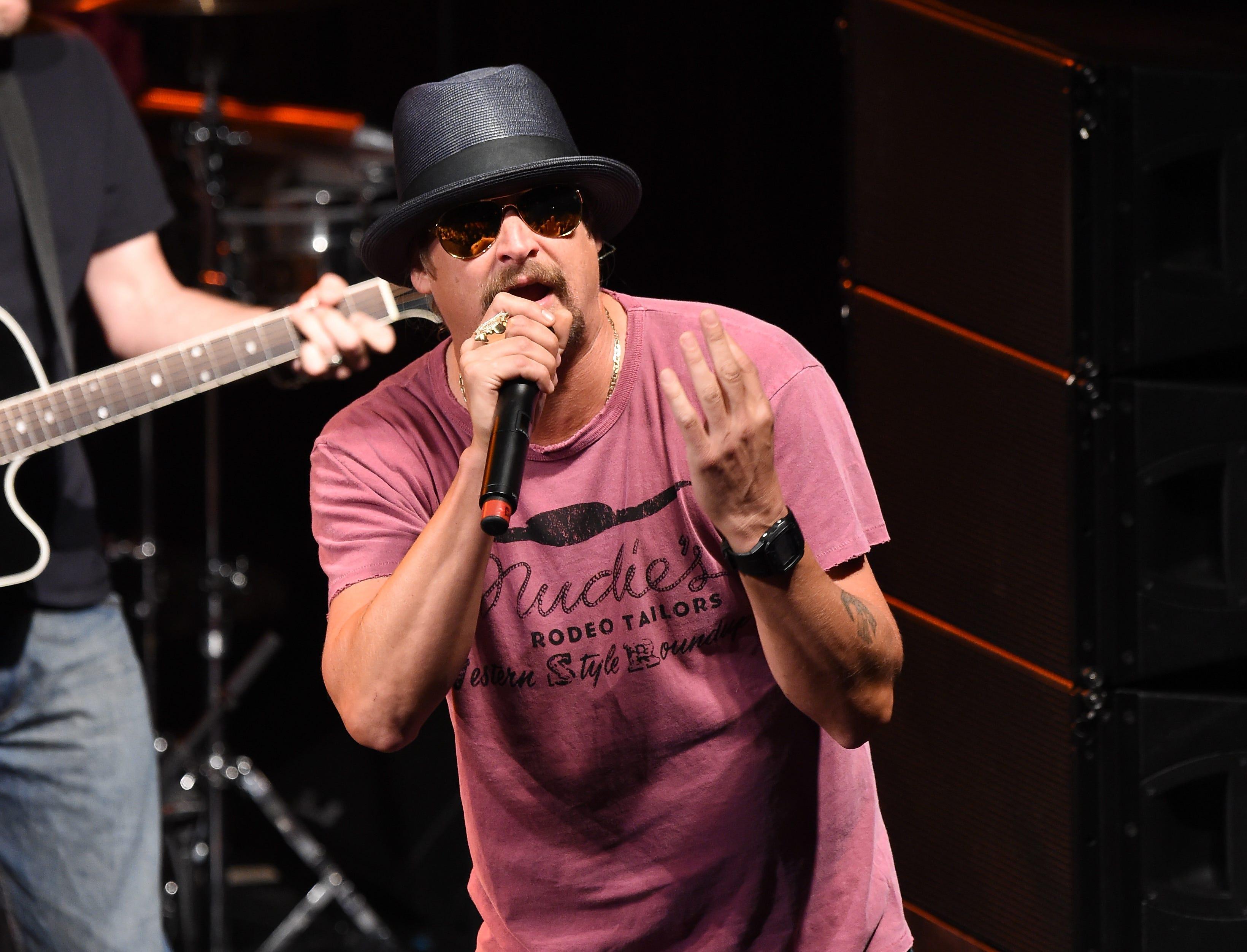 kid rock first kisskid rock cafe, kid rock bawitdaba, kid rock all summer long, kid rock cowboy, kid rock cafe тц хорошо, kid rock магазин, kid rock american bad, kid rock cafe отзывы, kid rock bawitdaba скачать, kid rock first kiss, kid rock wiki, kid rock скачать, kid rock cowboy перевод, kid rock кафе, kid rock слушать, kid rock so hott скачать, kid rock born free, kid rock скалодром, kid rock live, kid rock – bawitdaba перевод