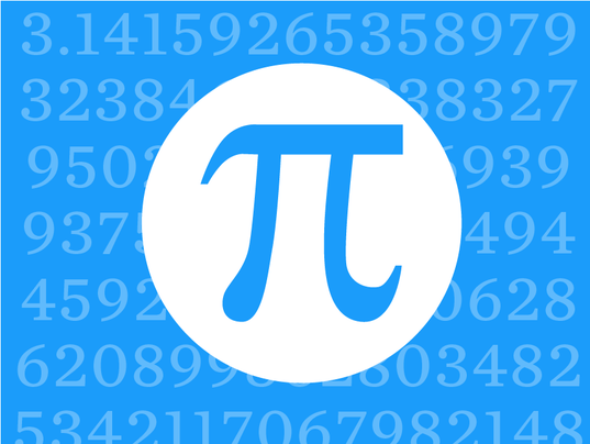 That One Time Indiana Tried To Change The Value Of Pi
