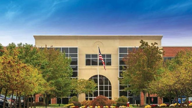 CenterPointe at Bridgewater has traded from subsidiaries of MetLife to American Real Estate Partners, following a high-demand offering orchestrated by Cushman & Wakefield's Metropolitan Area Capital Markets Group.
