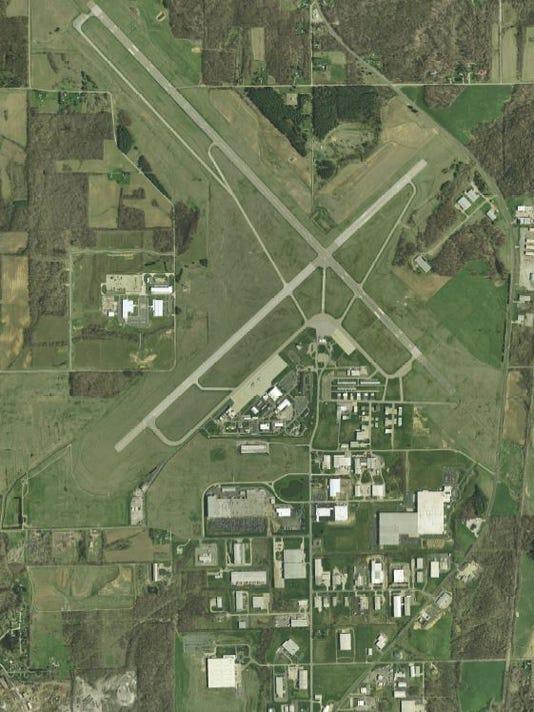 Airport aerial.JPG