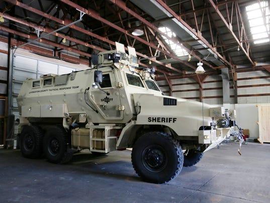 636395260024913843-DFP-0518-military-po-1-1-LHAR0DQA-L614010456.JPG